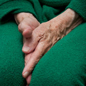The Impact of Long-Term Care on Women